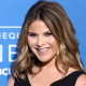 Jenna Bush CoolSculpting