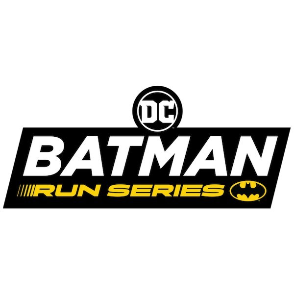 Warner Bros  and DC Announce the First-Ever DC Batman 5K