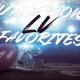 Super Bowl 55 Favorites