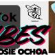 Josie Ochoa TikTok