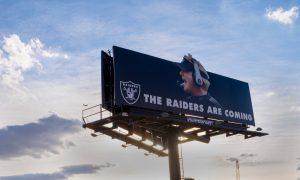 Monday Night Football's schedule in 2020 features Raiders' Las Vegas opener on ESPN & ABC