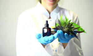 Coolest Marijuana Doctor in DC