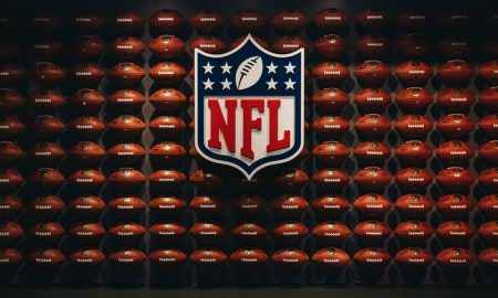 NFL Announces Expanded Social Justice Commitment