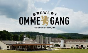 Brewery Ommegang and Other Duvel USA Brands Add Distribution to Montana