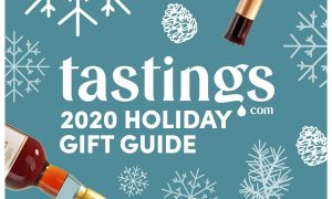 Tastings.com Drops 2020 Holiday Gift Guide