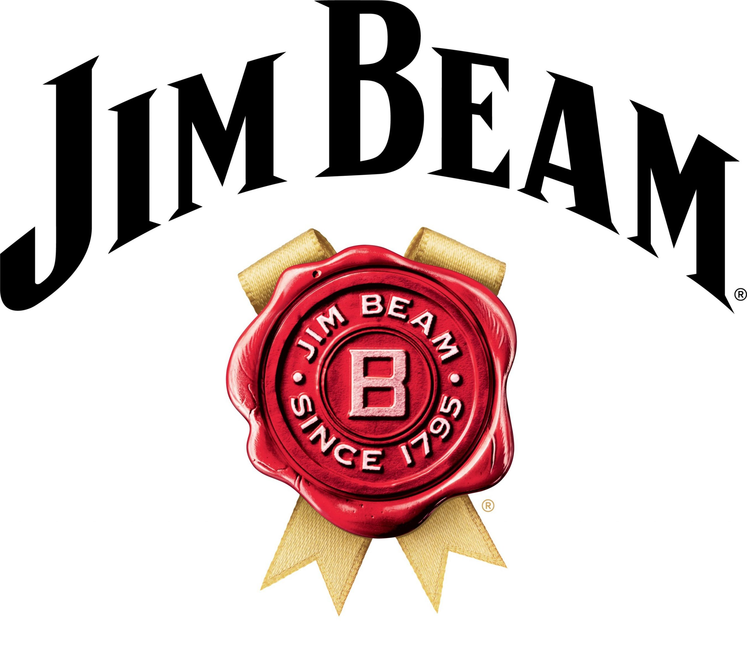 Make The Switch To A Refreshing Jim Beam Highball